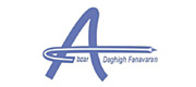 Abzar Daghigh Fanavaran Co., LTD