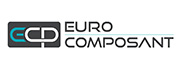 EUROCOMPOSANT