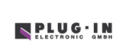 PLUG-IN Electronic GmbH