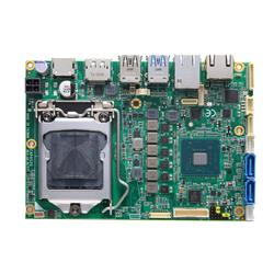 Picture of CAPA520
