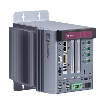 Click for more about IPC932-230-FL