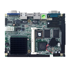 Picture of SBC84620
