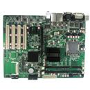 IMB200-C - ATX Industrial Motherboard with LGA775 Socket Intel® Core™ Quad & Duo Pentium® & Celeron® processor, Intel® G41 +ICH7, DDR3, USB 2.0, SATA 2.0, Dual LAN, VGA/DVI